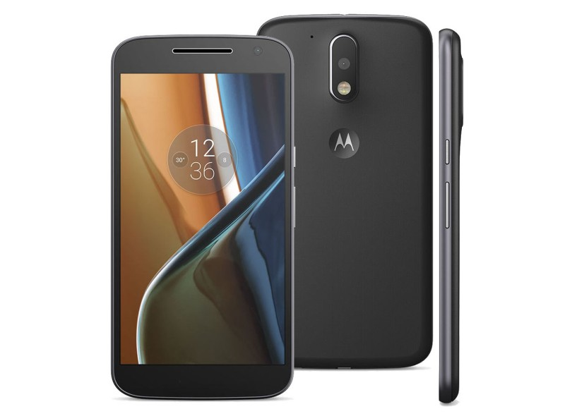 Motorola moto g g4 dtv xt1626 16gb 4g android ccuart Image collections