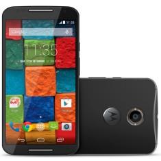 Smartphone Motorola Moto X 2ª Geração XT1097 32GB