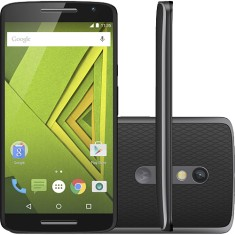 Smartphone Motorola Moto X Play XT1563 32GB