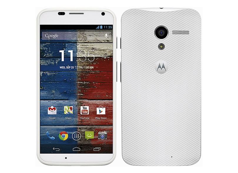 Resultado de imagem para Motorola Moto X
