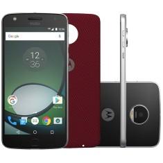Smartphone Motorola Moto Z Play XT1635-02 32GB