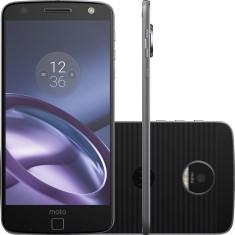 Smartphone Motorola Moto Z XT1650-03 64GB
