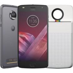 Celular e Smartphone Módulo de Foto Instantânea   Celulares e ... 42c0eeddd1
