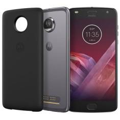Smartphone Motorola Moto Z Z2 Play Power Edition XT1710 64GB
