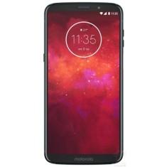 Smartphone Motorola Moto Z Z3 Play XT1929-5 64GB