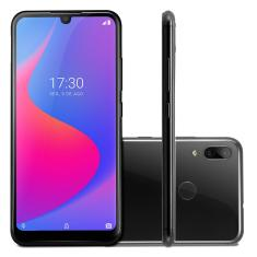 Smartphone Multilaser G Pro 32GB Android