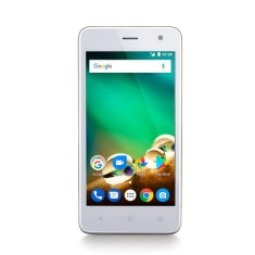 Smartphone Multilaser MS45 P9063 8GB Android 8.0 MP 2 Chips