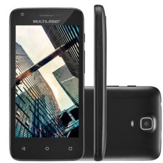 Smartphone Multilaser MS45S P9042 8GB Android