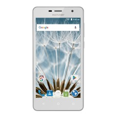 Smartphone Multilaser MS50S Colors P9049 8GB Android 8.0 MP