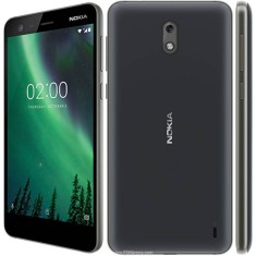 Foto Smartphone Nokia 2 8GB 4G Android