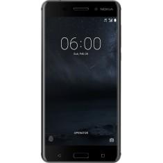 f8fd730f8c9 Celular e Smartphone Nokia: Encontre Promoções e o Menor Preço No Zoom
