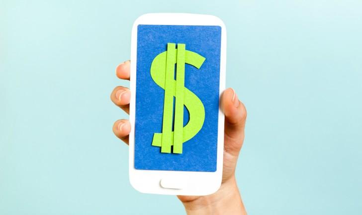 Smartphone octa core barato? Veja 3 modelos mais em conta