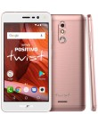 Foto Smartphone Positivo Twist S511 16GB 8.0 MP 2 Chips Android 7.0 (Nougat)