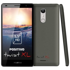 Smartphone Positivo Twist XL S555 16GB Android