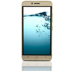 Smartphone Q.touch JET Q01A 8GB Android 8.0 MP