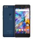 Smartphone Quantum Fly 32GB Mediatek Helio X20 16,0 MP 2 Chips Android 6.0 (Marshmallow) 3G 4G Wi-Fi