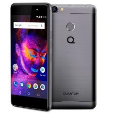 Smartphone Quantum You E 32GB Android 13.0 MP