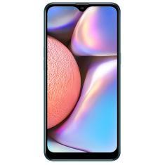 Smartphone Samsung Galaxy A10s SM-A107M 2 GB 32GB Câmera Dupla MediaTek Helio P22 2 Chips Android 9.0 (Pie)