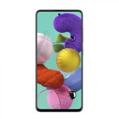 Smartphone Samsung Galaxy A51 SM-A515F 128GB