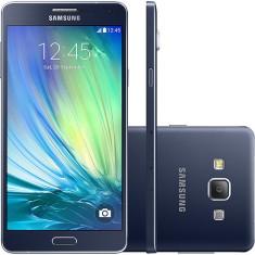 Smartphone Samsung Galaxy A7 A700 16GB