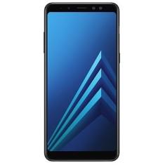 Smartphone Samsung Galaxy A8 SM-A530F 64GB