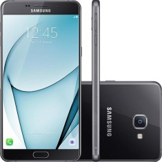Smartphone Samsung Galaxy A9 A910 32GB Android