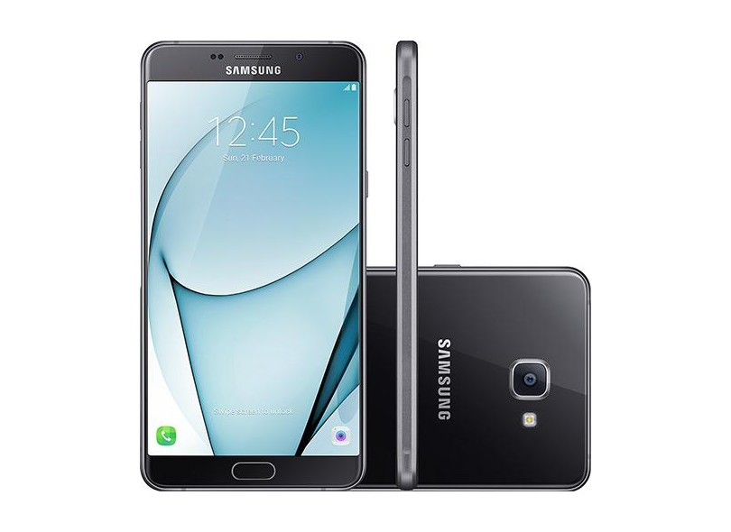 53961d64a Smartphone Samsung Galaxy A9 32GB A910