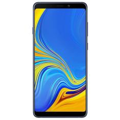 Smartphone Samsung Galaxy A9 SM-A920F 128GB Android