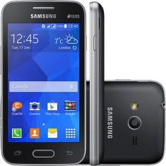 Smartphone Samsung Galaxy Ace 4 Lite Duos G313ML 4GB