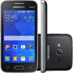 Foto Smartphone Samsung Galaxy Ace 4 Neo Duos G316M 4GB