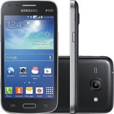 Smartphone Samsung Galaxy Core Plus G3502L 4GB