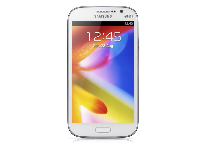 Resultado de imagem para Samsung Galaxy Gran Duos