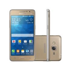 Smartphone Samsung Galaxy Gran Prime Duos TV G531BT 8GB