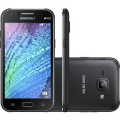 Smartphone Samsung Galaxy J1 Ace Duos J110L 4GB