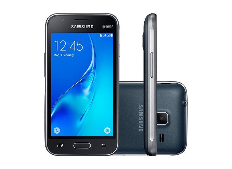 Resultado de imagem para Samsung Galaxy J1 Mini