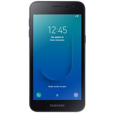 Smartphone Samsung Galaxy J2 Core SM-J260M 16GB 8.0 MP 2 Chips Android 8.0 (Oreo)