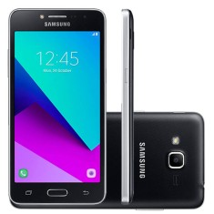 Smartphone Samsung Galaxy J2 Prime SM-G532M 16GB 8.0 MP 2 Chips Android 6.0 (Marshmallow)