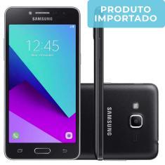 9d4dec779 Samsung Galaxy J2 Prime - Os Melhores Preços do Galaxy J2 Prime - Zoom