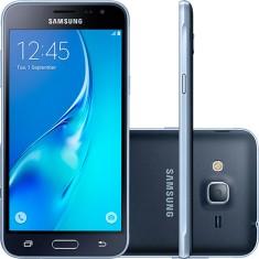 Smartphone Samsung Galaxy J3 2016 J320M 8GB