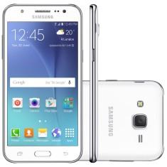 Smartphone Samsung Galaxy J5 J500MDS 16GB