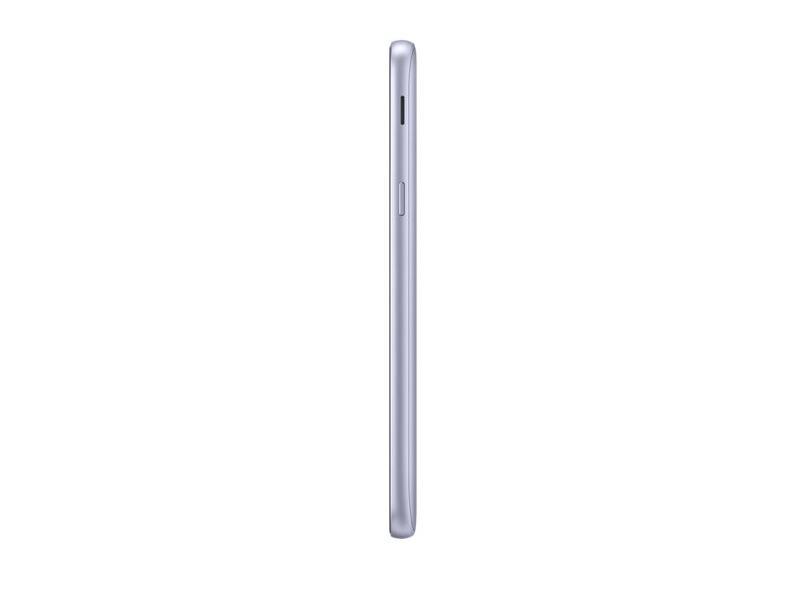 ba01fe9861 Smartphone Samsung Galaxy J6 SM-J600G 64GB 2 Chips 13