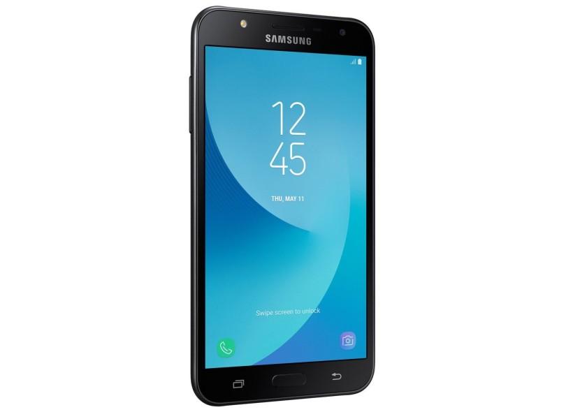 ba82a591c Samsung Galaxy J7 Neo J701