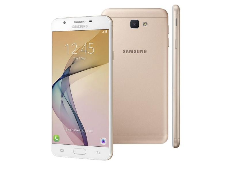 dff67a9ae Samsung Galaxy J7 Prime 32GB SM-G610M