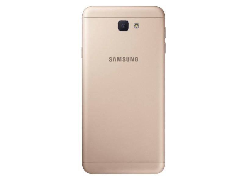 348868d27 Samsung Galaxy J7 Prime 32GB SM-G610M