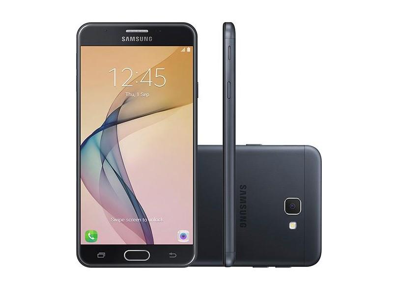 6928c576be Samsung Galaxy J7 Prime 32GB SM-G610M