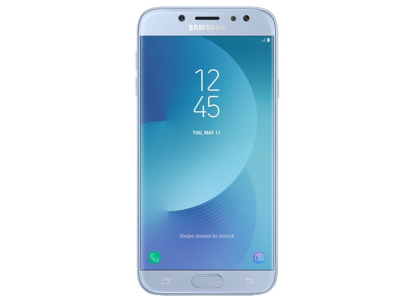 78d76ac21f Smartphone Samsung Galaxy J7 Pro SM-J730G 64GB 2 Chips 13