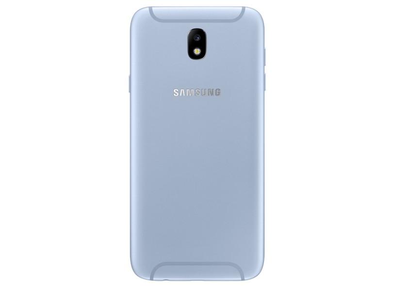 d89972d93d Smartphone Samsung Galaxy J7 Pro SM-J730G 64GB 2 Chips 13,0 MP 3 GB 4G