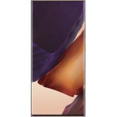 Smartphone Samsung Galaxy Note 20 Ultra 256GB Android Câmera Tripla