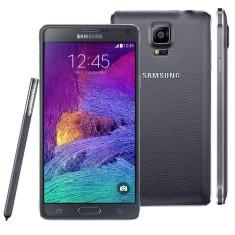 Smartphone Samsung Galaxy Note 4 SM-N910C 32GB