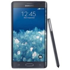 Smartphone Samsung Galaxy Note Edge N915T 32GB
